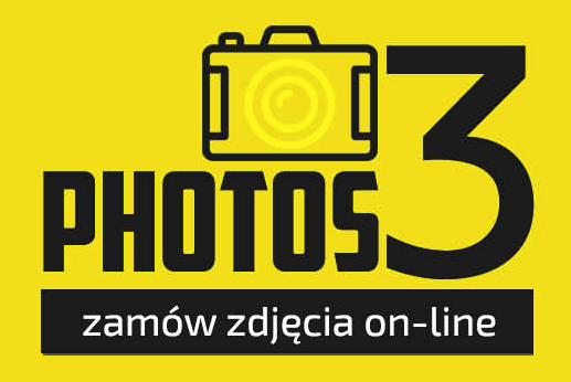 logo photos3.eu